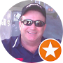 Eoin Douglas-Smith - Tree Removal Perth Client