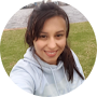 Gaby Molina - Tree Services Perth Client